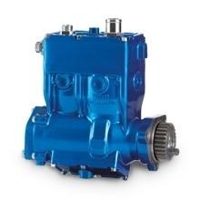 Voith Kompressor LP490 D08 MAN