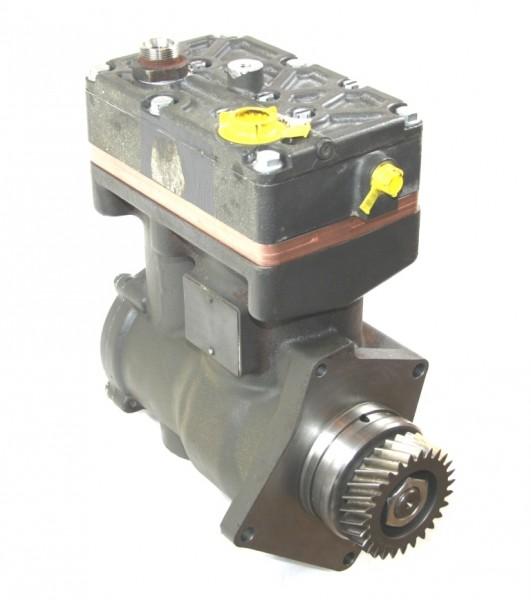 Kompressor LP490 D12 B12M
