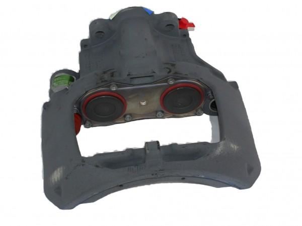 Bremssattel Zuspanneinheit SN6570