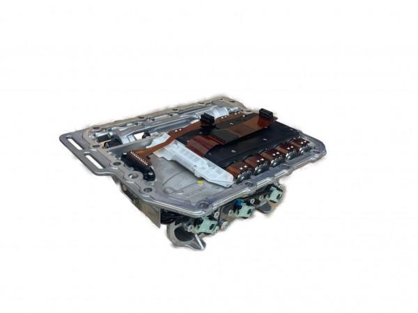 ZF Getriebesteller-Unterteil AS-tronic