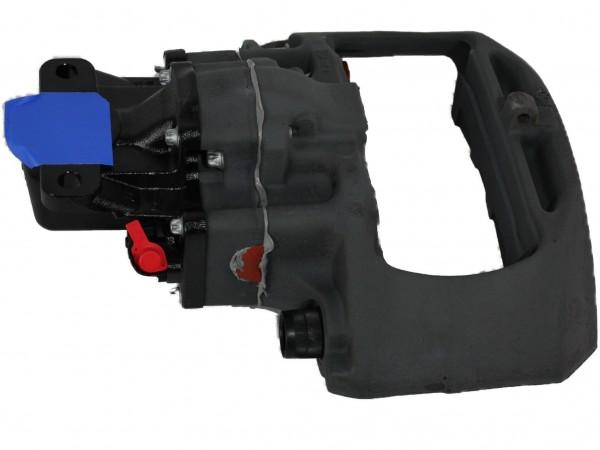 Bremssattel Zuspanneinheit SN7219