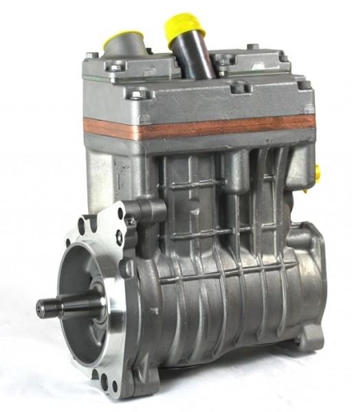 Kompressor LP490 D08